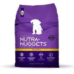 Nutra Nuggets - Puppy Formula