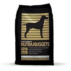 Nutra Nuggets - Professional Formula