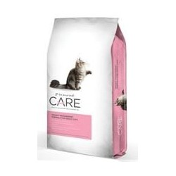 DIAMOND CARE - FORMULA PER...