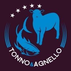 Primeval Diet - Tonno e Agnello