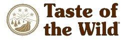 Taste Of The Wild Cibo per Cani e cibo per Gatti
